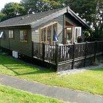 Lodge 254