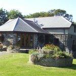 Foales Leigh Farmhouse