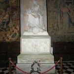 Monumento a Gaetano Donizetti