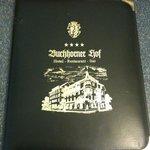 Buchhorner Hof Foto