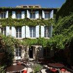 Foto de Hotel de l'Atelier