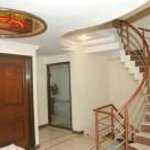 Lot of Natural light,&All Modern facilities like Lifts