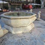 Fontana del Contarini