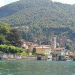Lake Como Trip