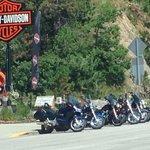 74th Strugis Rally