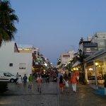 Rua Frederico
