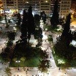 Syntegma Square