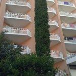 Photo of Hotel Neptun - LifeClass Hotels & Spa
