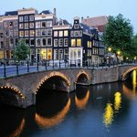 ドリーム ホテル アムステルダム