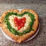 Il Capriccio Pizzeria