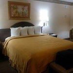 聖克拉拉會議中心套房飯店