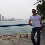 Vista Abu Dhabi