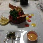 Photo of Opera Restaurant