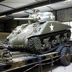 War Museum (Oorlogsmuseum)