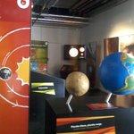 Planétarium de Vaulx en Velin