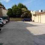Photo of P'tit Dej-Hotel Martigues Le 5