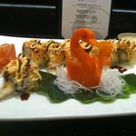 Jay's Asian Fusion Restaurant