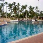 1 des piscine