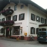 Photo of Gasthof Zum Ott