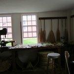 Foto de Enfield Shaker Museum