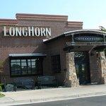 LongHorn - Hattiesburg