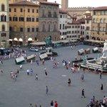 Foto de Soggiorno Antica Torre