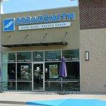Breadsmith - Hattiesburg