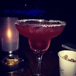 river side bar