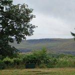 Brecons