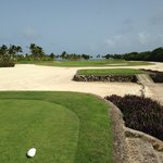 La Cana Golf Course