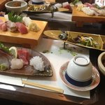 Sushizen Kanoko