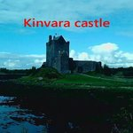 Dungaire castello