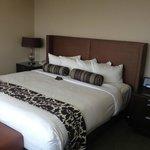 wonderful bedroom dream suite