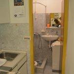 Damira Rooms Foto