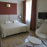 호텔 델라 시뇨리아