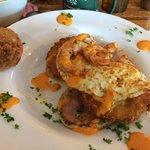 Taste of New Orleans!