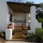 Garden Suite Sycamore
