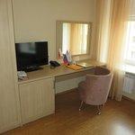 Room no. 428