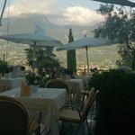 Photo de Hotel Marlena