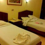 room 2203