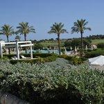 Donnafugata Golf Resort & Spa Foto