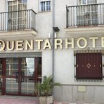 Photo of Hotel Quentar