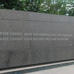 Dr. Martin Luther King, Jr. National Memorial