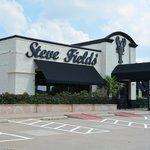 Steve Fields Steak & Lobster