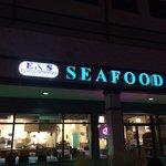 E & S Fish Company, Inc