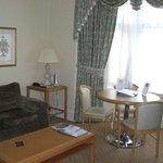 1600 Living Room