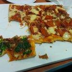 Foto de Pizza Pata