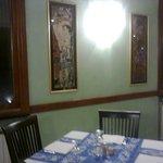 Photo de Pizzeria O Sole Mio