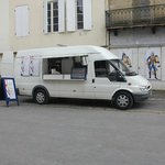 The Dordogne Chippy