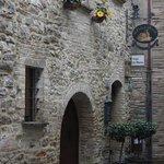 Foto di La Corte de' Vasari